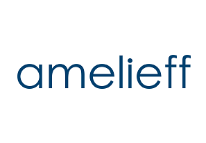 Amelieff Corporation